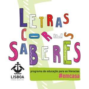 letras_cores_saberes_emcasa